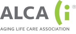 ALCA_Logo_ACRONYM with tagline and REGISTERED.jpg