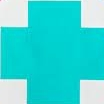 Square cross graphic.jpg