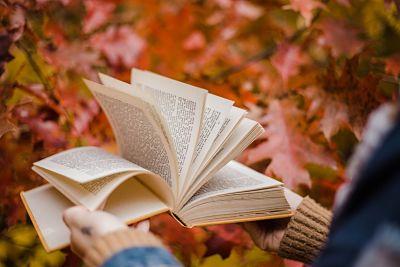 La lectura atenta es vital en el proceso de reescritura