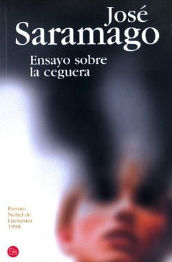 EnsayoCeguera_opt.jpg