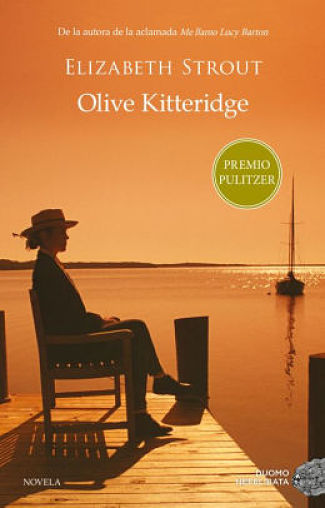 olive-knitteridge.jpg