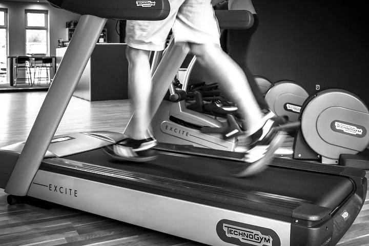 1+bw+treadmill.jpg
