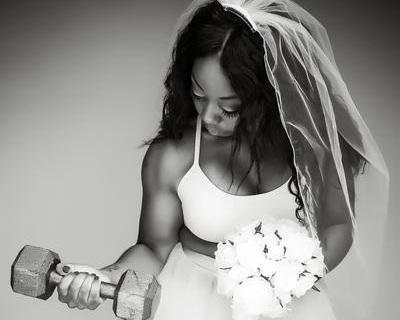 brideDumbell.jpg