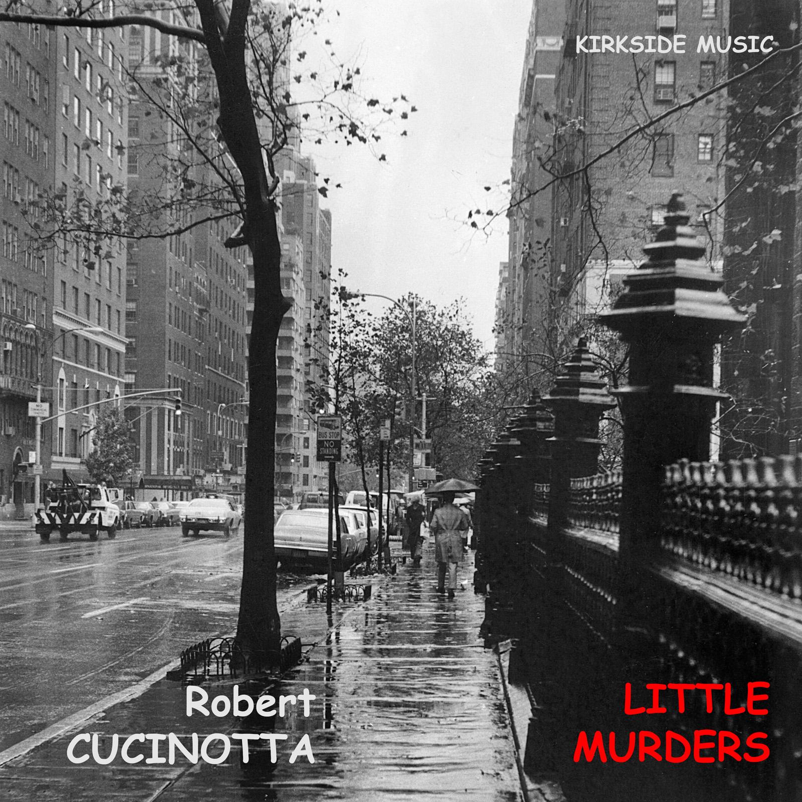 Cover_Art-Little_Murders.jpg