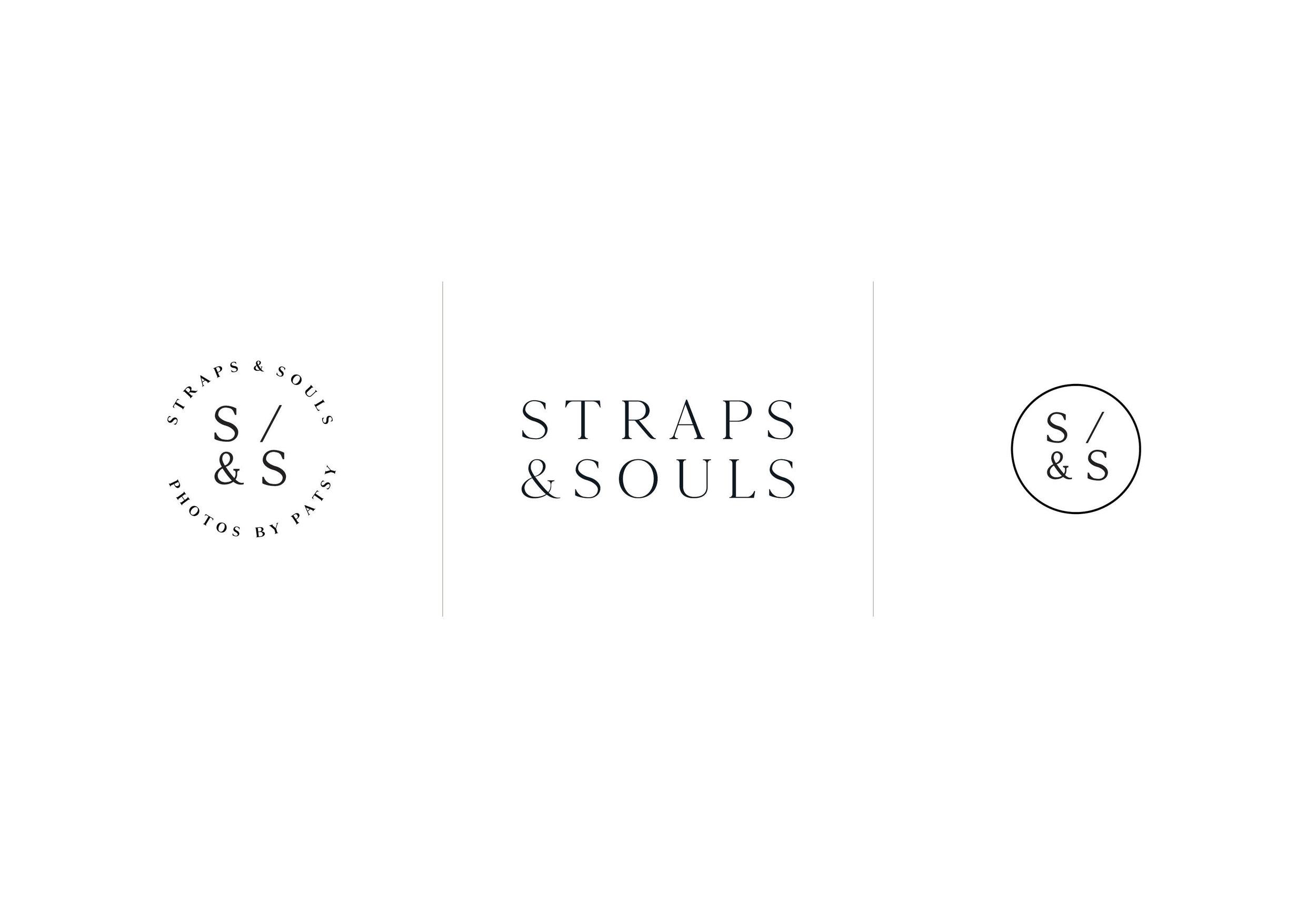 Straps_Souls7.jpg