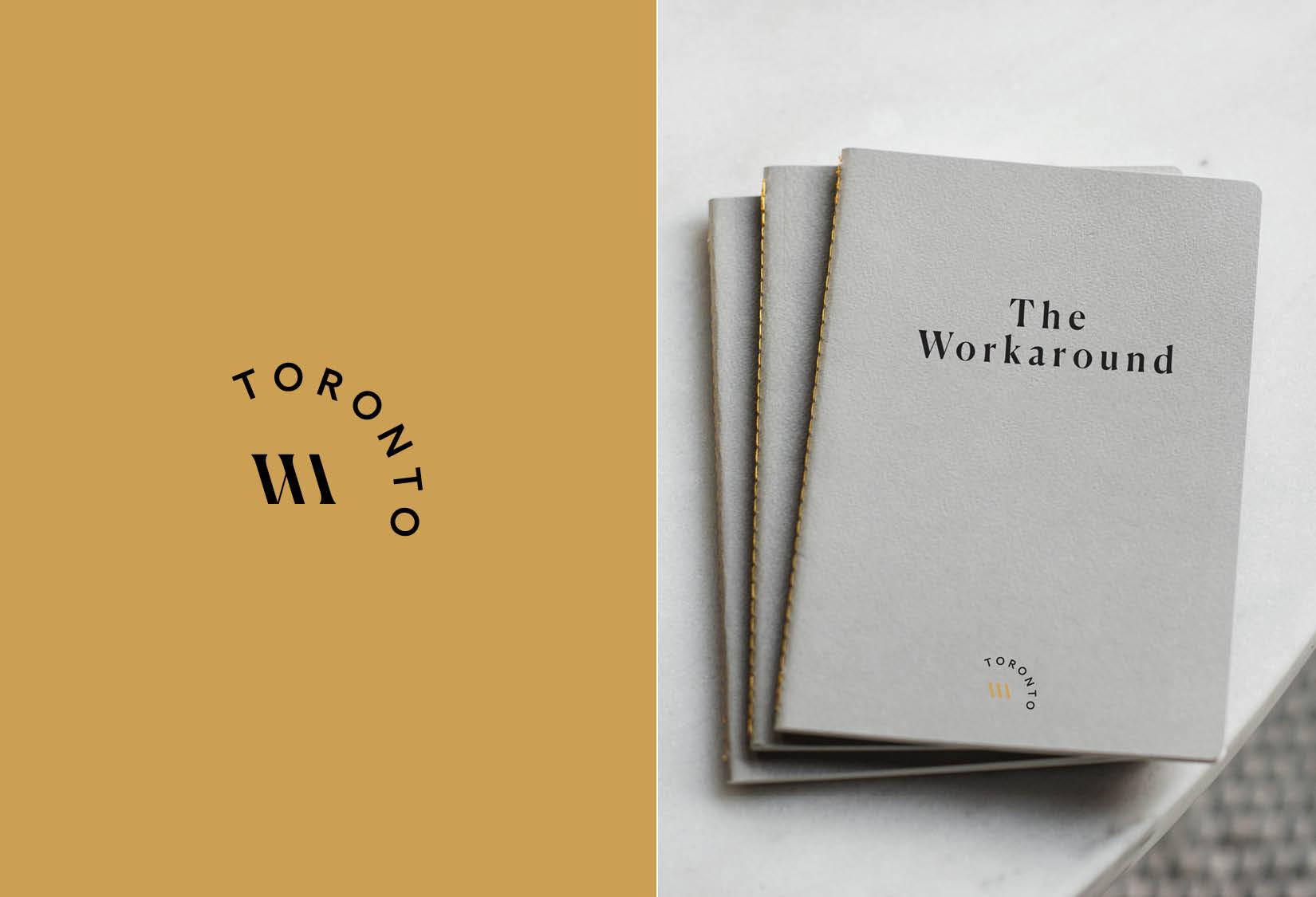 The-workaround- toronto-logo.jpg