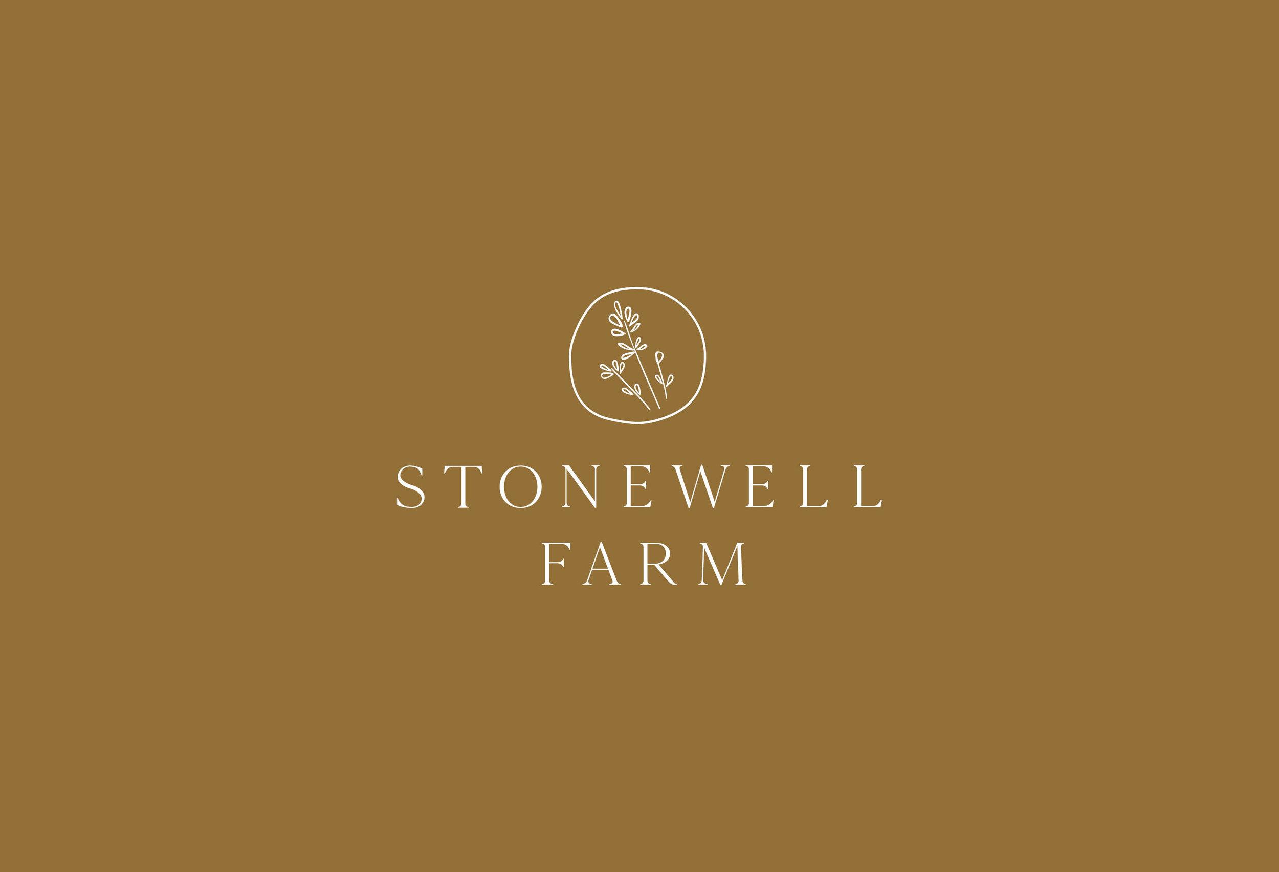 Stonewell Farm.jpg