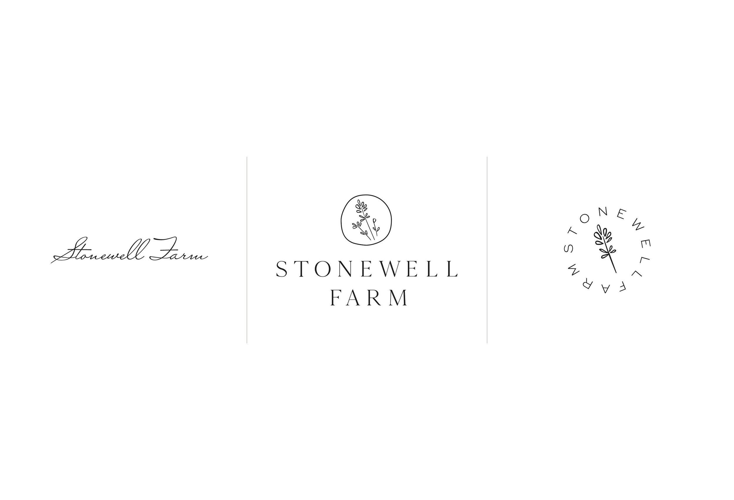 Stonewell Farm6.jpg