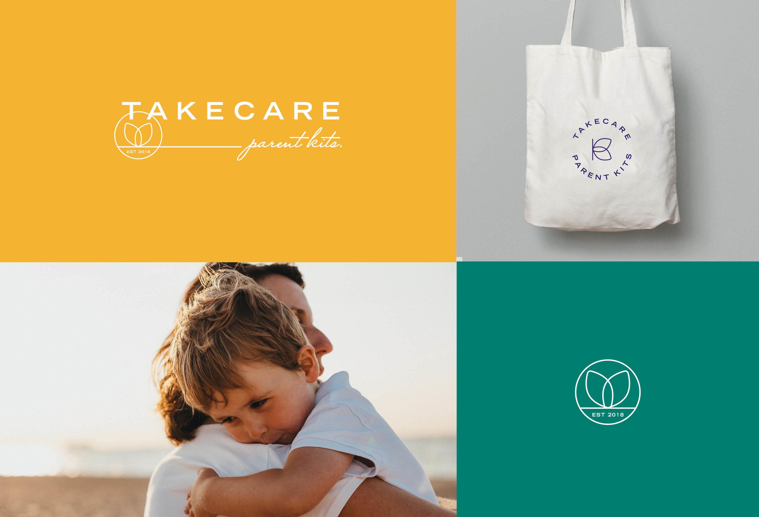 takecare-kits-toronto.jpg