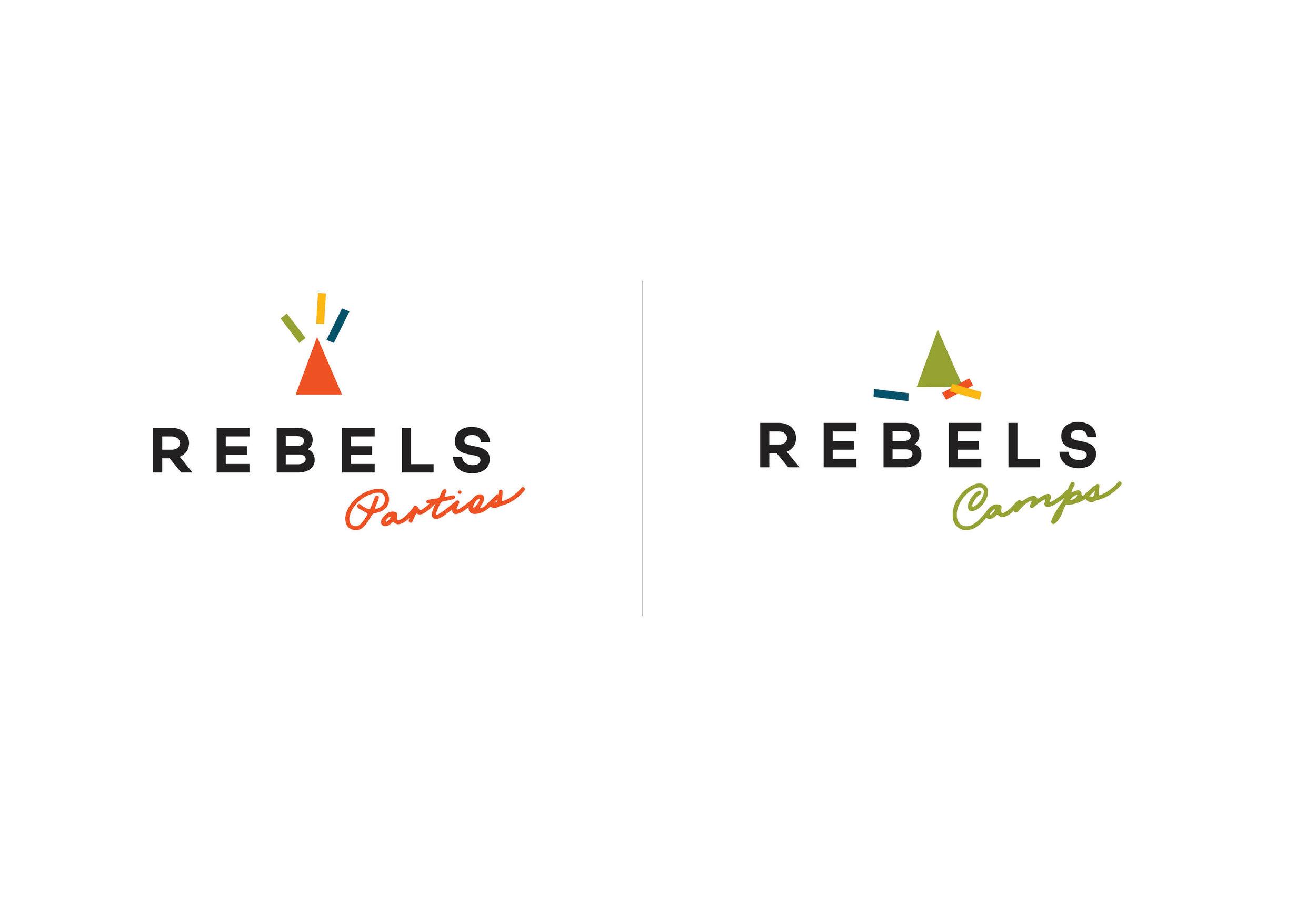 Little Rebels7.jpg