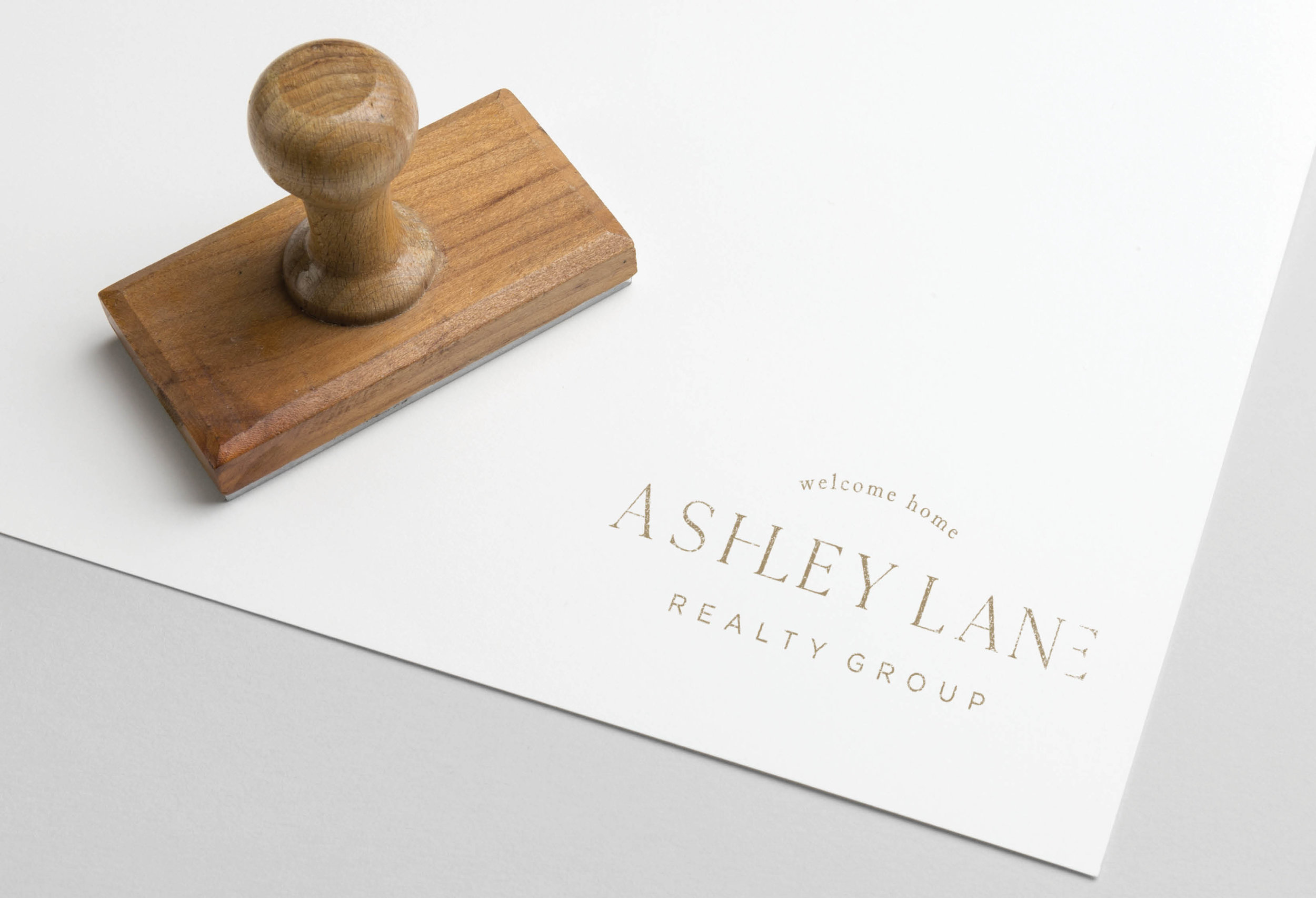 Ashley Lane Realty4.jpg