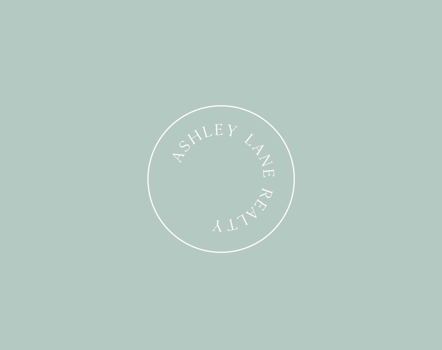 Ashley+Lane+Realty3.jpg