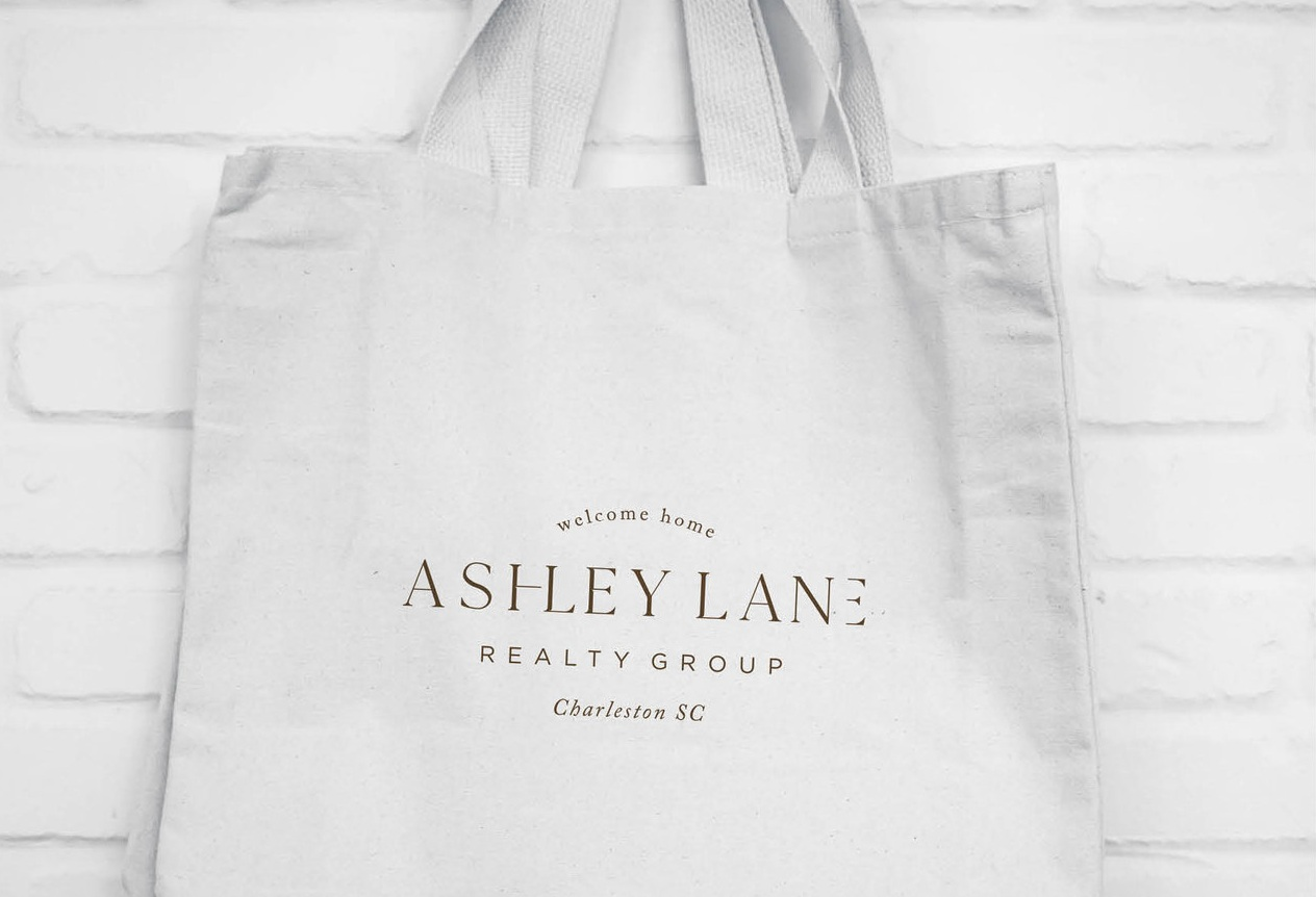 Ashley+Lane+Realty9.jpg