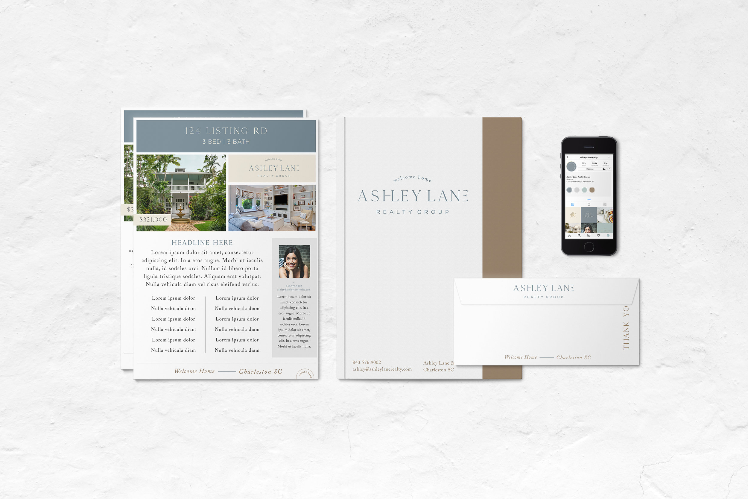 ashley_lane_print.jpg