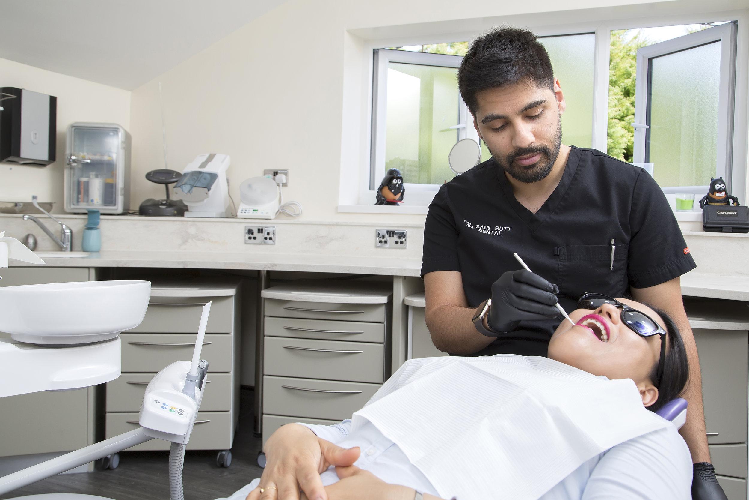 SAB Treatment Pic