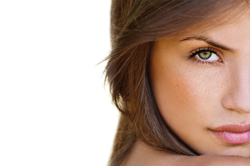 Laser-Pigmentation-Removal-The-Laser-and-Skin-Clinic.png