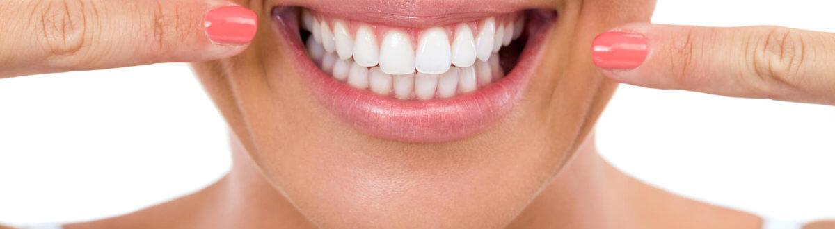 white-teeth-blog-post-1200x330.jpg
