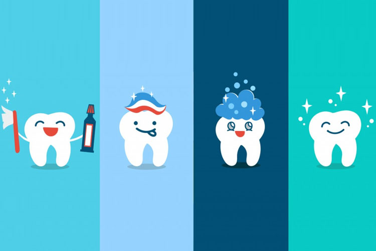 Dental-Hygiene-Tips.jpg