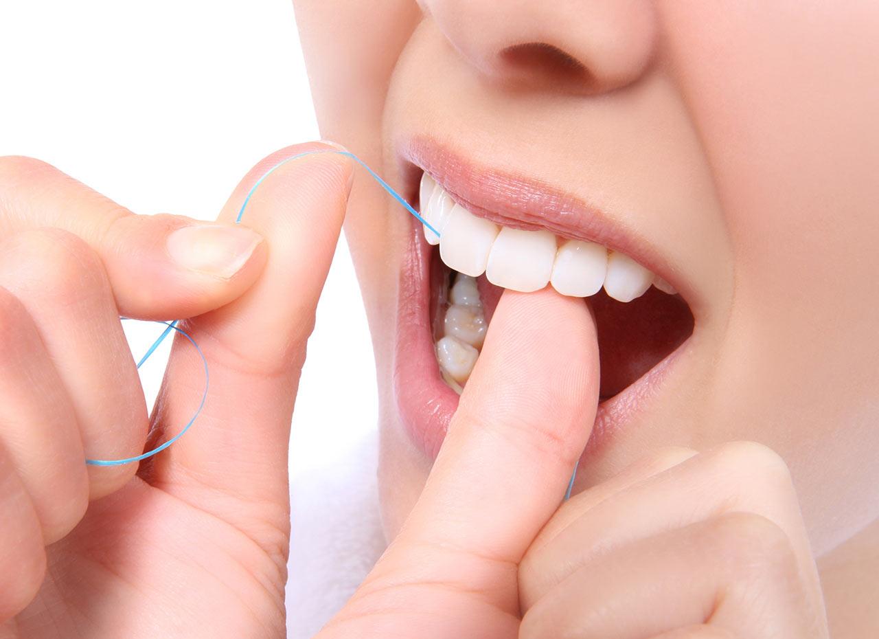 etobicoke-dentist-teeth-whitening-flossing-browns-line-dental.jpg