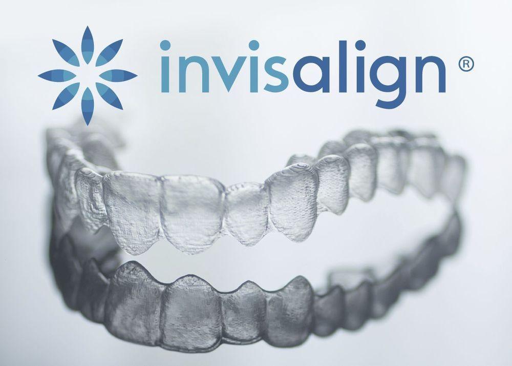 Cosmetic-Dentistry-Invisalign-Orem-Utah.jpg