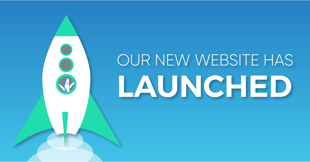 Our-Website-Has-Launched.png
