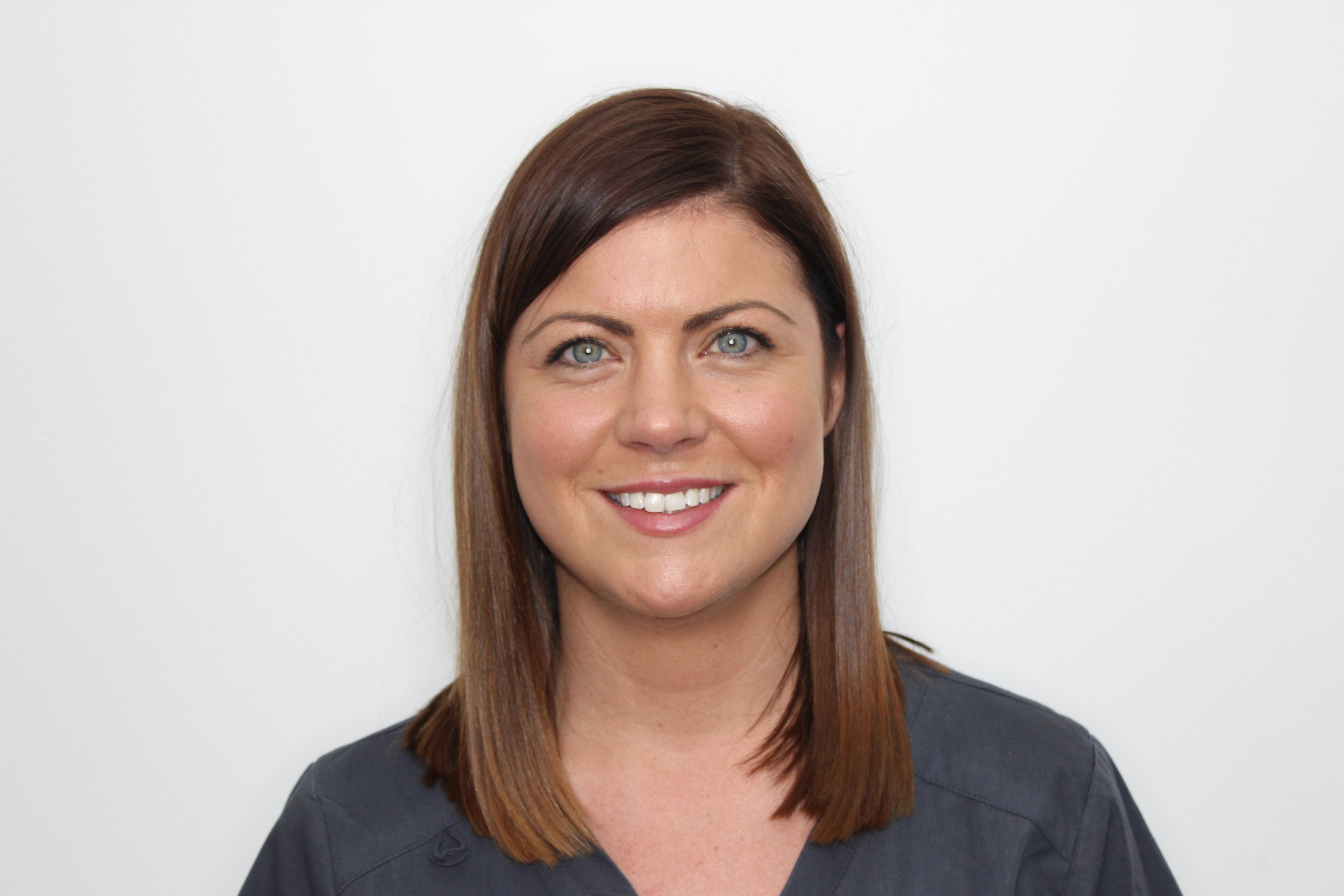 Sarah Lade  Skin Quality Expert