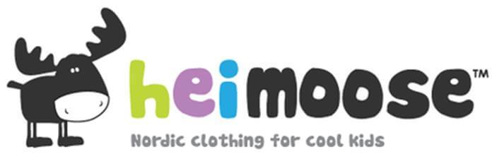 HEIMOOSE great logo