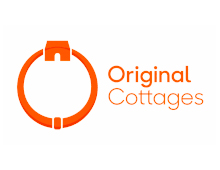 original cottage company.jpg
