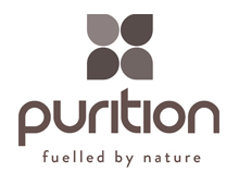 purition logo.jpg