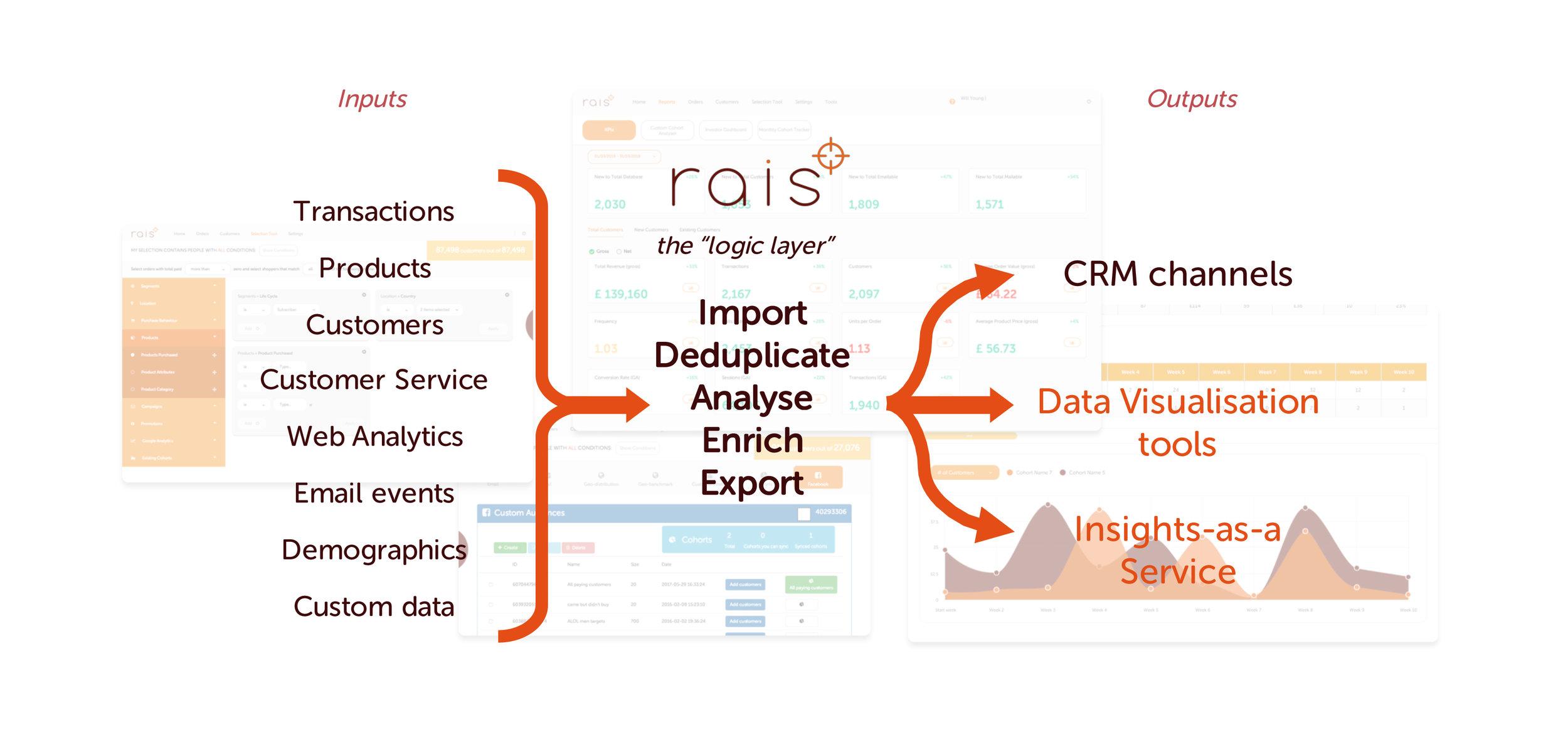 rais logic layer.jpg