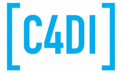 C4DI_logo_2016.png
