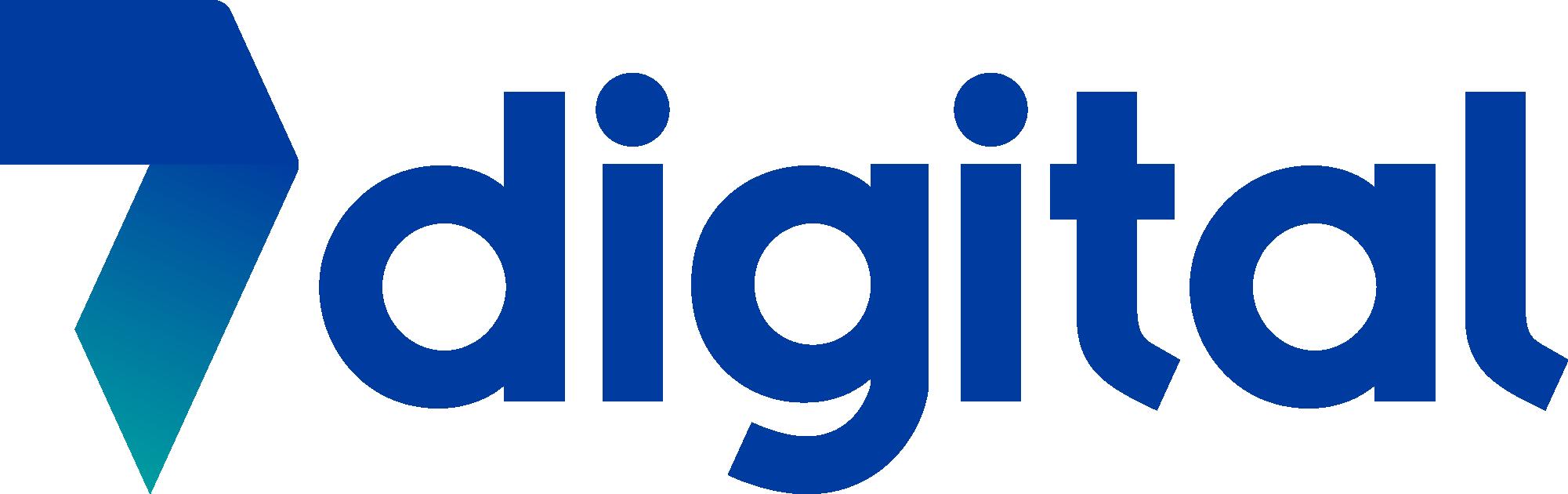 7 Digital Logo.png