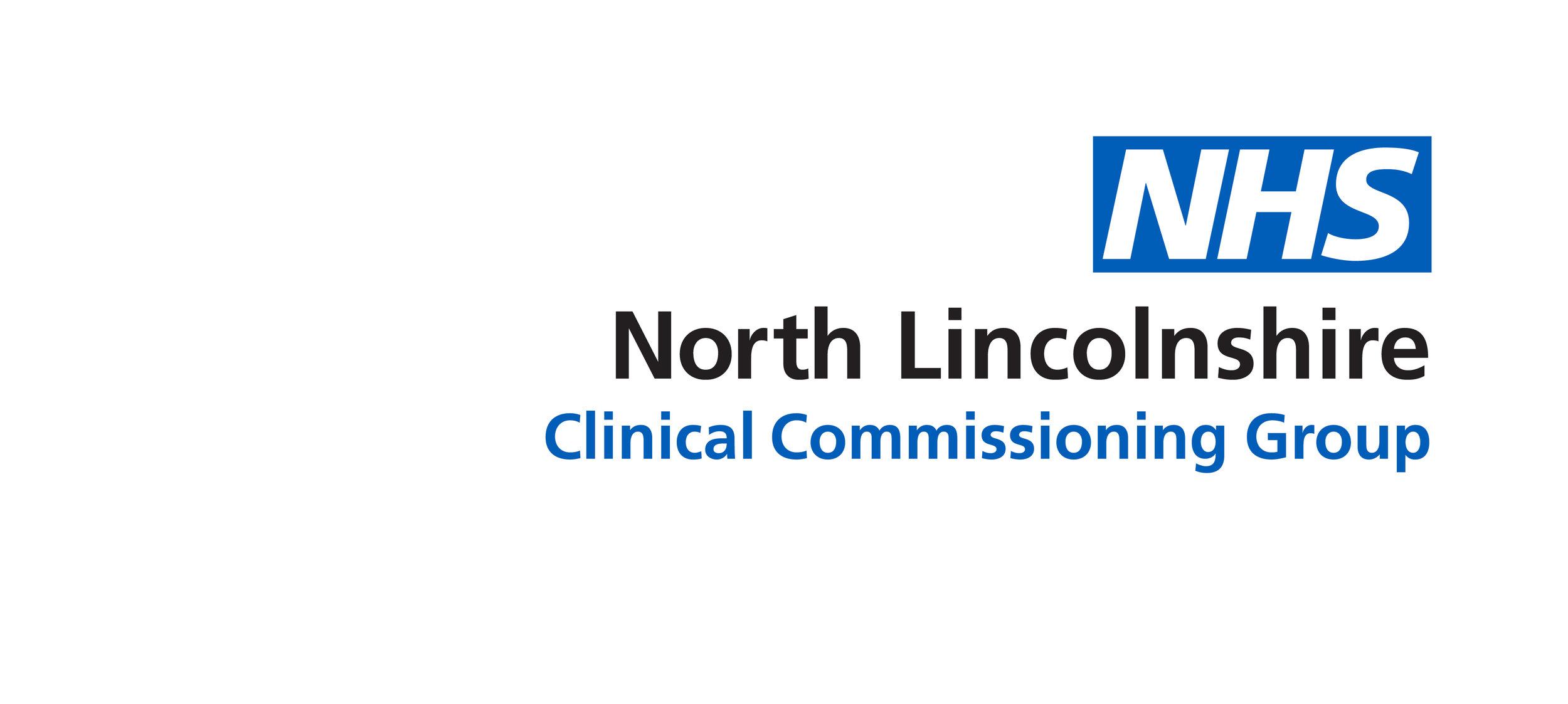 North Lincolnshire CCG ÔÇô RGB Blue.jpg