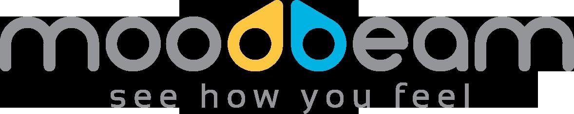 Moodbeam Logo.png