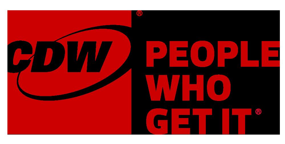 CDW Logo.png
