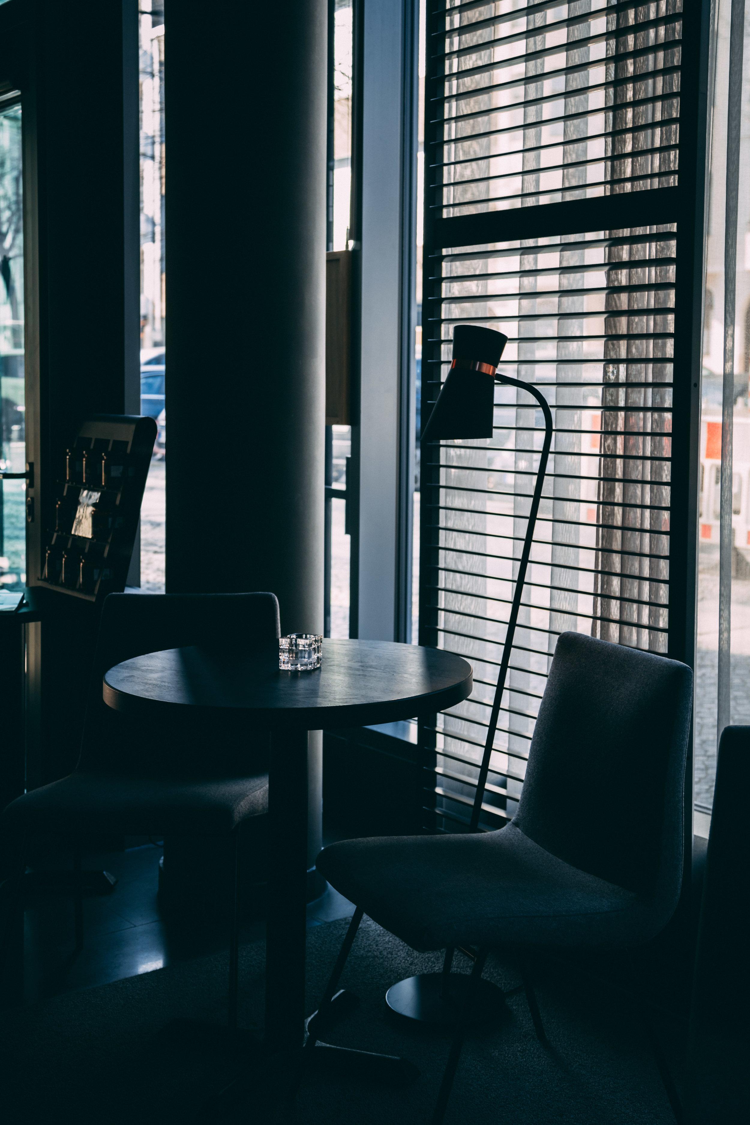 Sug-SeanxPaulaPotry-Hotellok80-Berlin-3.jpg