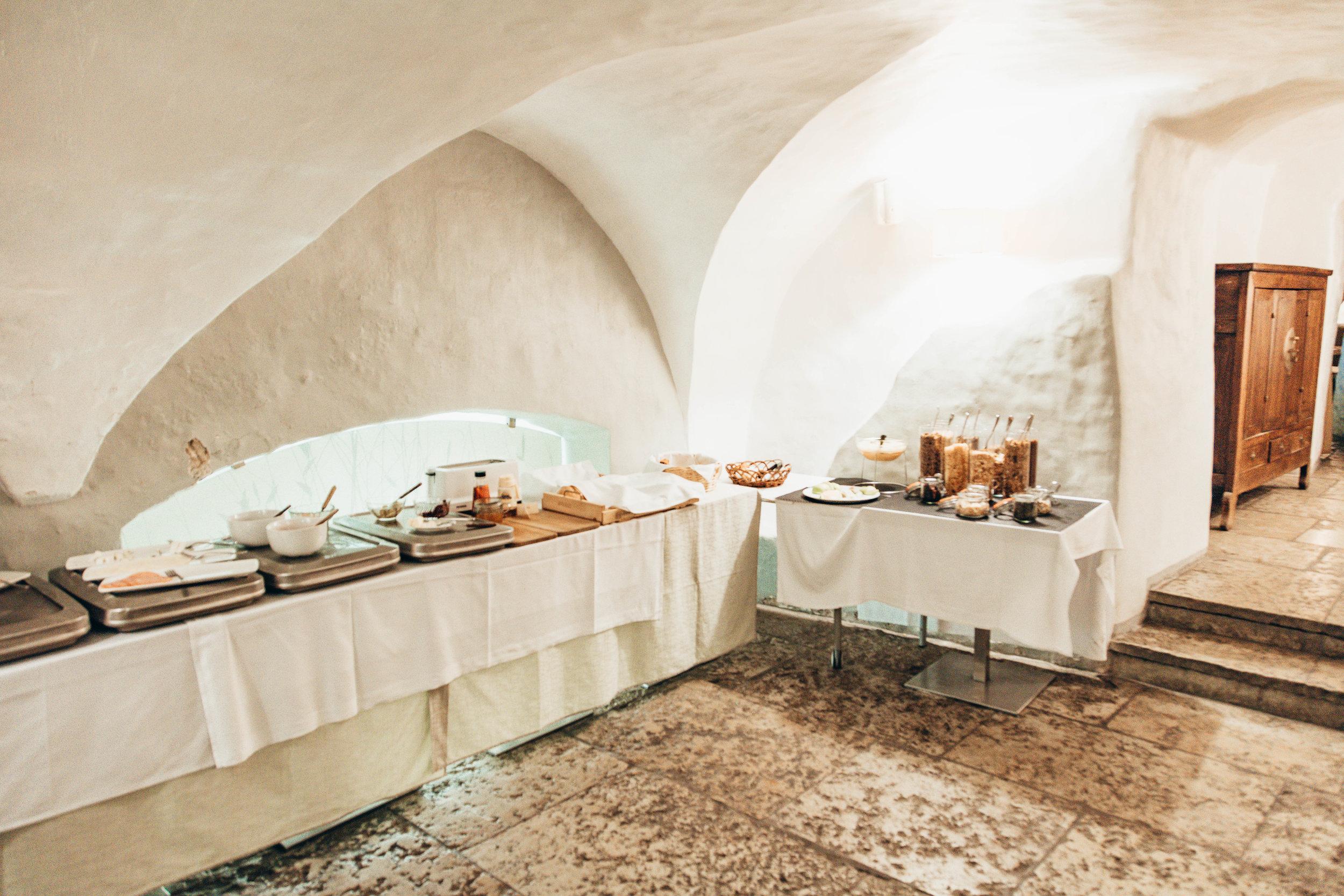 Merchants+House+Hotel+Tallinn+Estonia-2.jpg