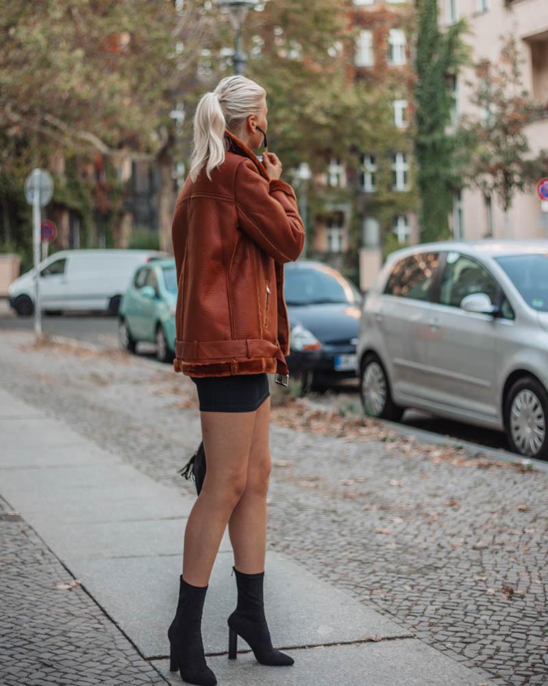 prettylittlething x paula potry blog post-10.jpg