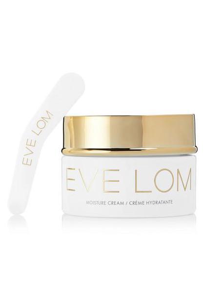 Eve Lom - Moisture Cream, 50ml - one size  £ 105