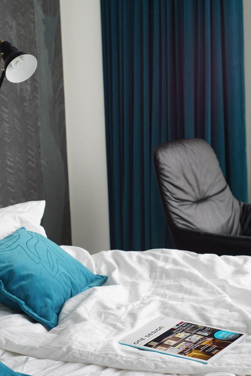 25hourshotelberlin.jpg
