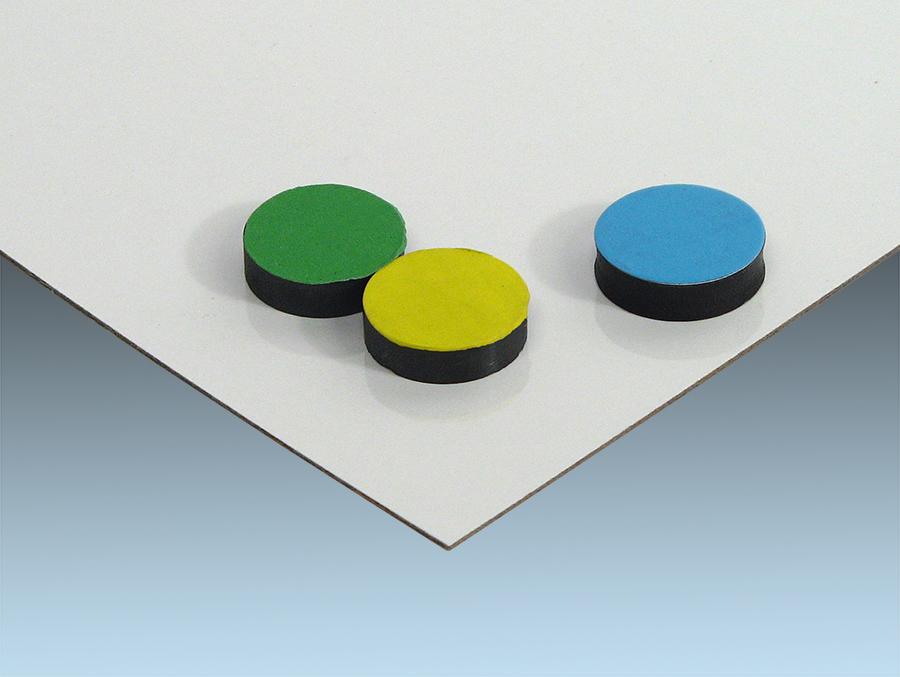 Magnetic Dry Wipe HPL.jpg