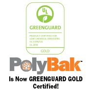 Greenguardspot_right.jpg