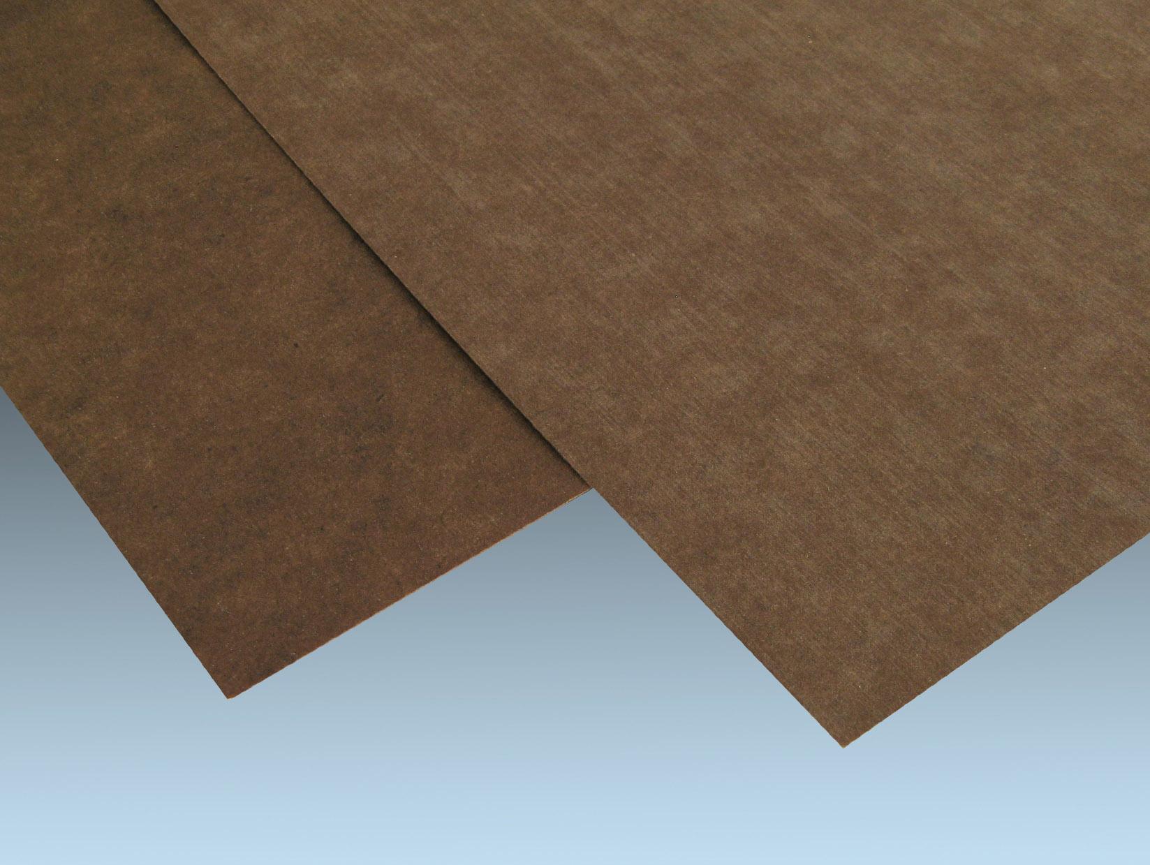 Brown PolyBak.jpg