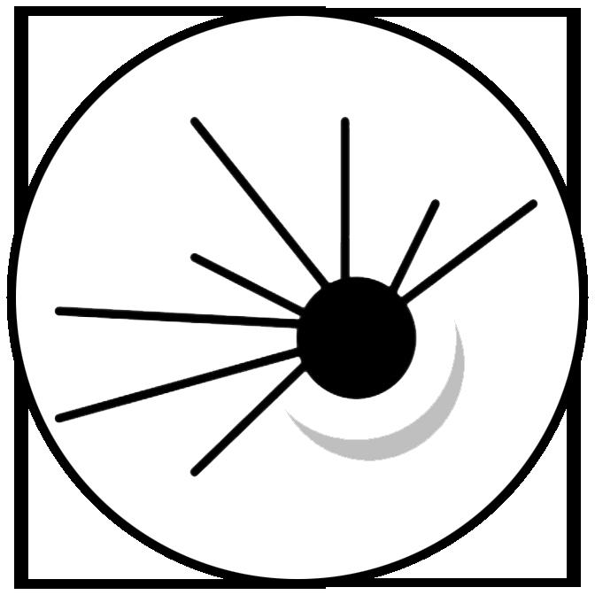 Dark Particle Logo.PNG