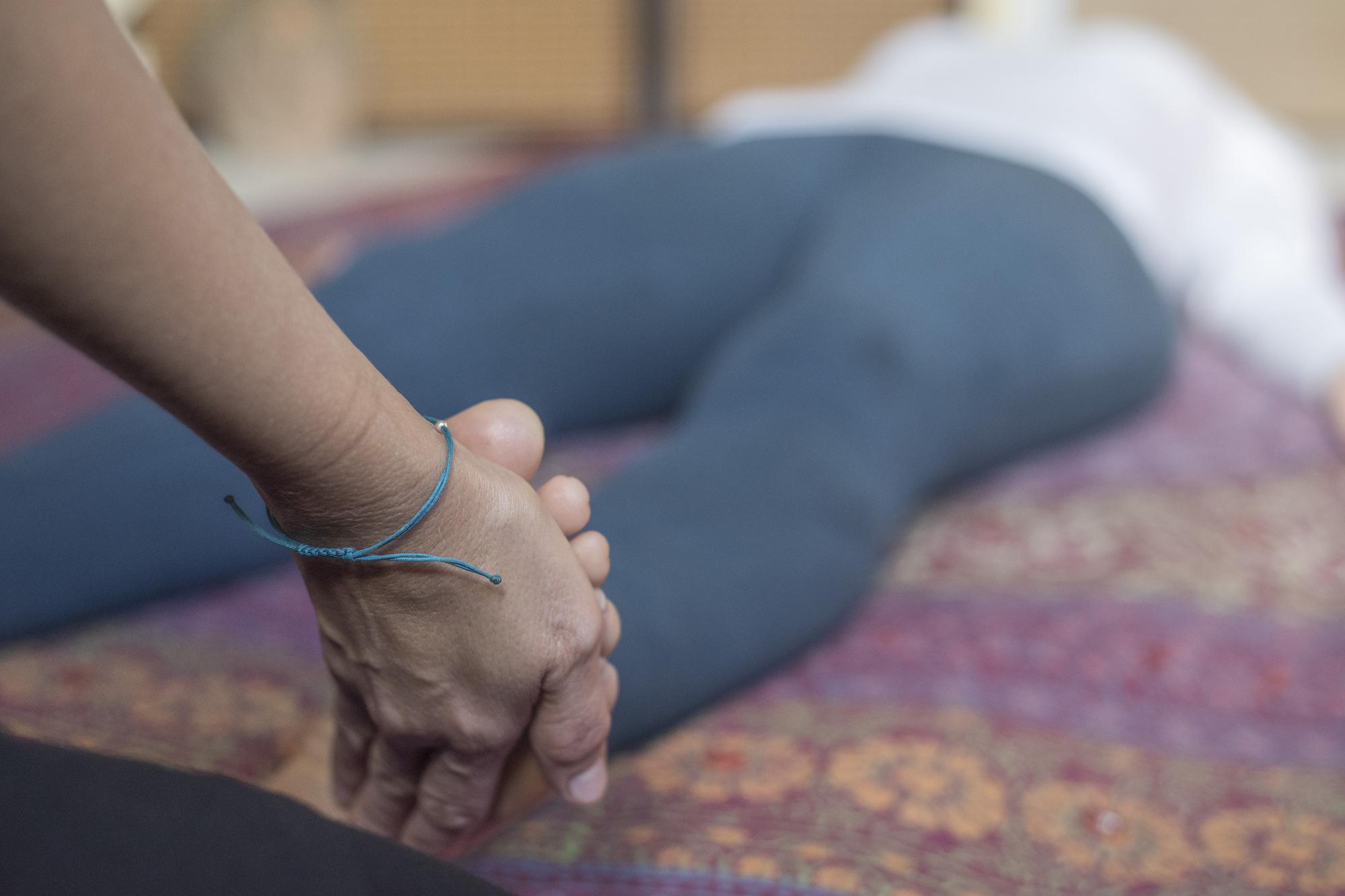 Sarah-thai-massage4.jpg