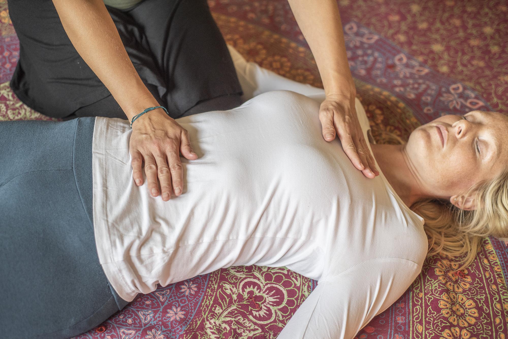 Sarah-thai-massage45.jpg