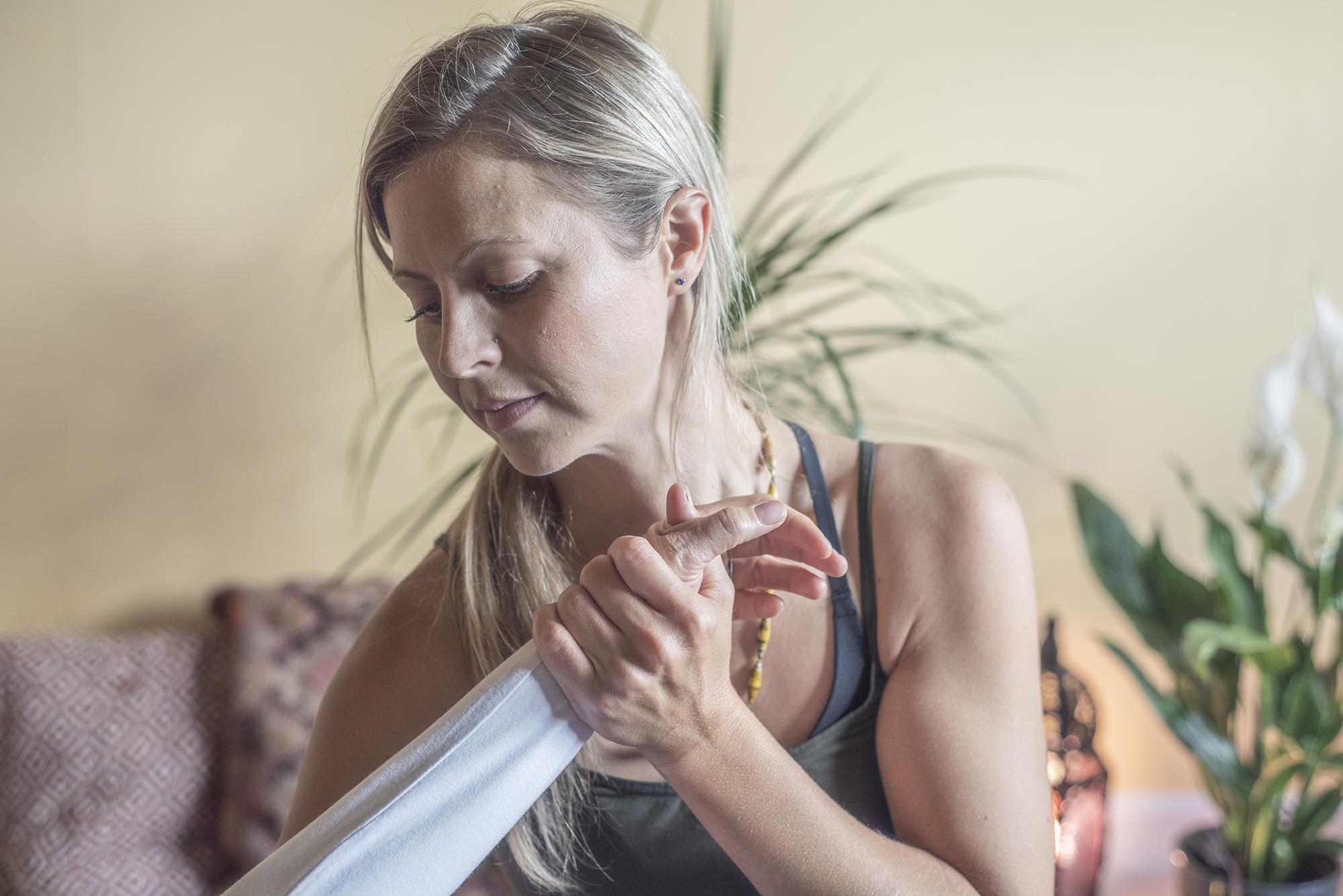 Sarah-thai-massage66.jpg