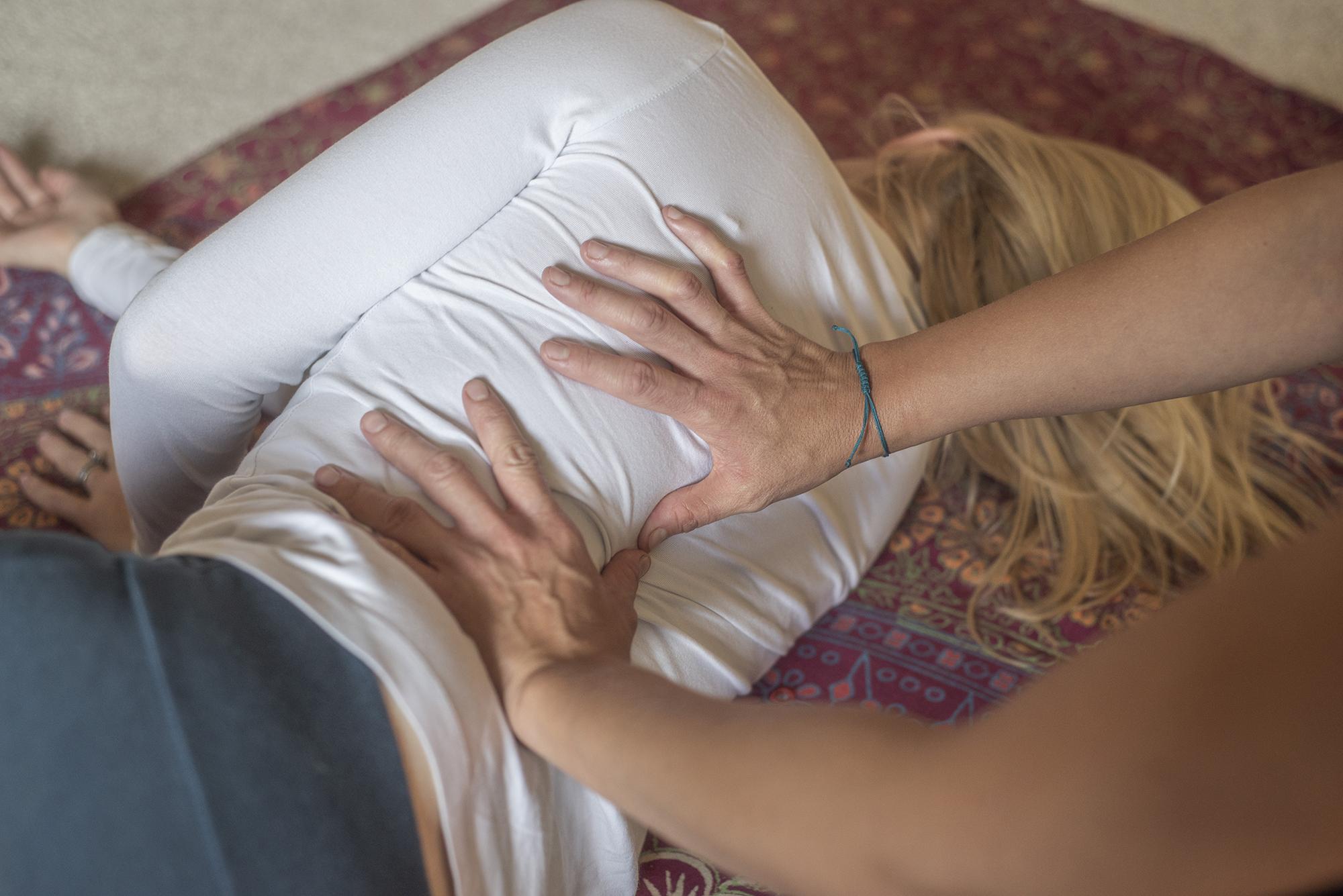 Sarah-thai-massage67.jpg