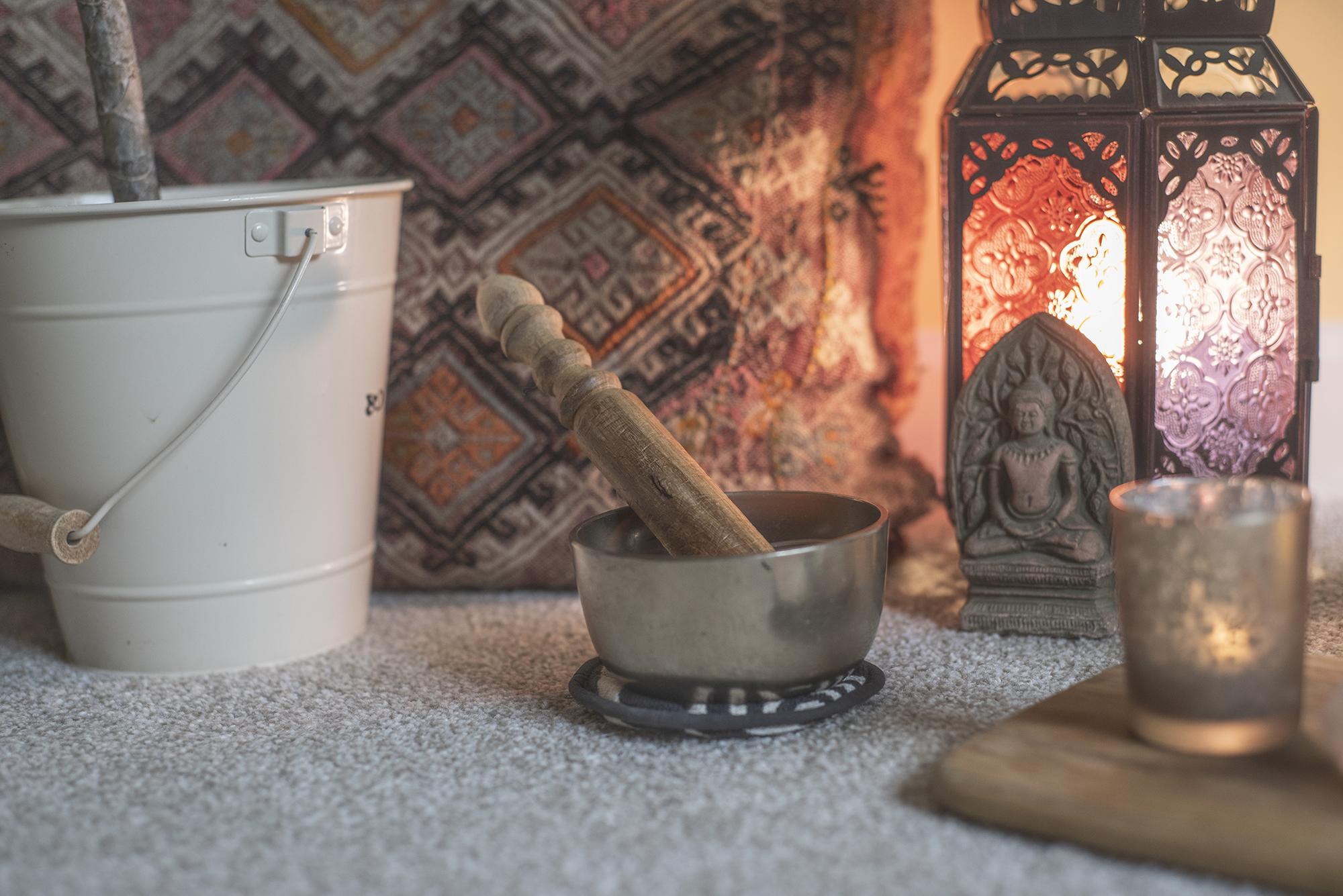 Sarah-thai-massage213.jpg