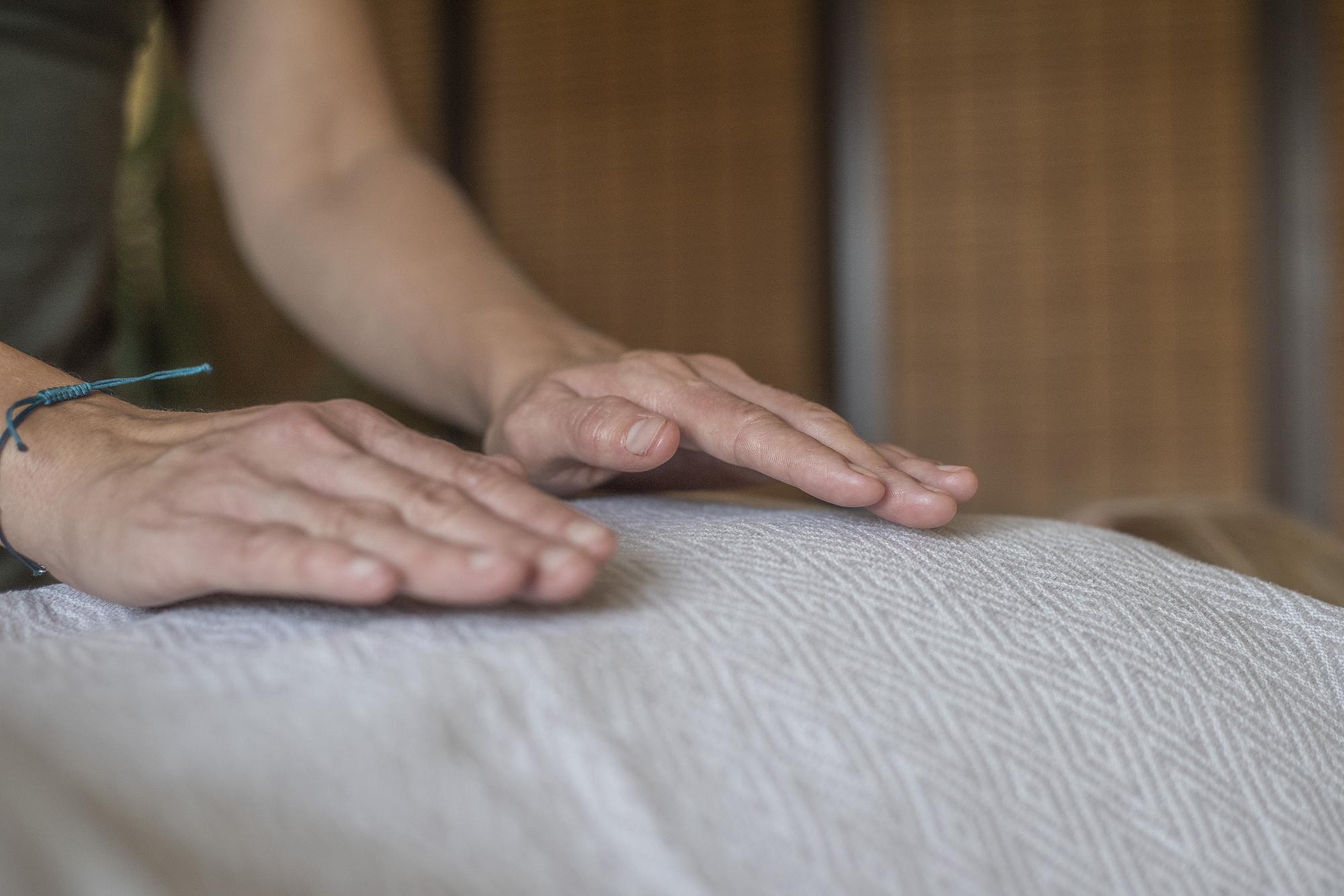 Sarah-thai-massage187.jpg